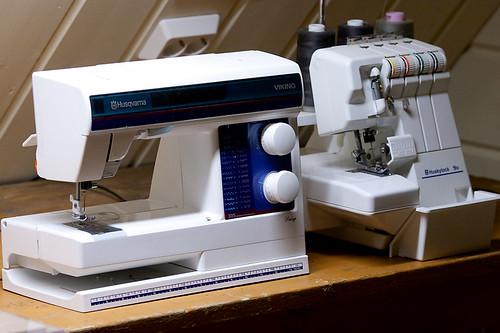husqvarna sewing machine repair manual