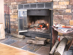 masonry oven, wood, wood-burning stove, fireplace, hearth,