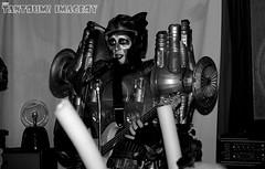 Killer Robots 02