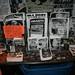 Musicians and DiY Electronics Swap Meet by kentkb