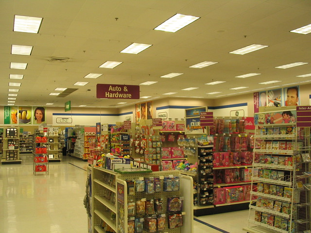 Toy Stores Green Bay : Shopko store de pere wi flickr photo sharing