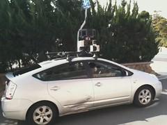 automobile, vehicle, toyota prius, land vehicle,