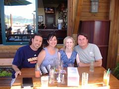 tahoe 2008 030