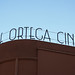 Small photo of Ortega Cinema