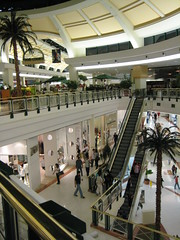 building, outlet store, interior design, shopping mall, retail-store,