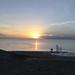 sunrise sanur-1