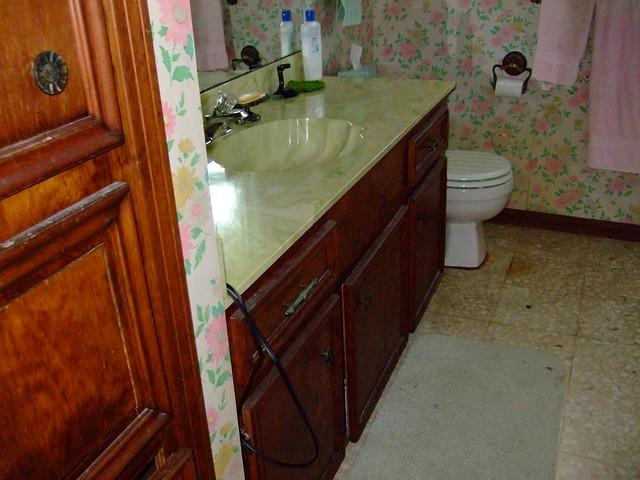 HOUSTON BATHROOM CABINETS | KITCHEN CABINETS IN HOUSTON, TX