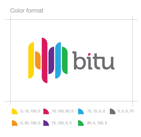 Bitu - Color
