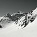 In Mountains by Peter Szawlowski