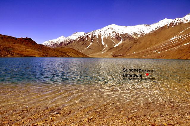 BEAUTIFUL HIMALAYAS INDIA by http://sundeepkullu.weebly.com _20090611_134407 2S