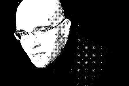 Jeremy Schoemaker The Shoemoney Network