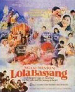 1985 mga kuwento ni lola basyang flickr photo sharing click image to