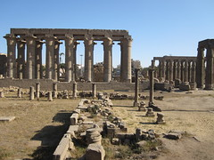 amphitheatre(0.0), aqueduct(0.0), ancient roman architecture(1.0), ancient history(1.0), historic site(1.0), landmark(1.0), history(1.0), ancient greek temple(1.0), roman temple(1.0), ruins(1.0), monument(1.0), ancient rome(1.0), column(1.0), archaeological site(1.0),