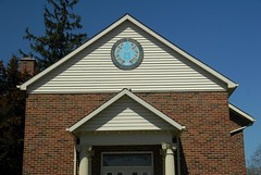 Caledon East Masonic Hall