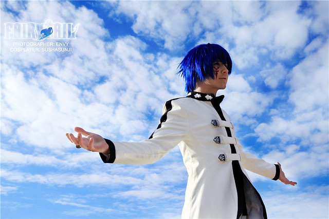 4559299627 6ea4698205 z jpgFairy Tail Cosplay
