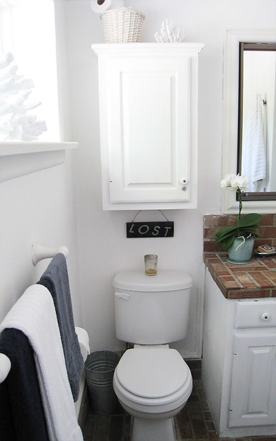 Image Result For Small Bathroom Renovation Ideas