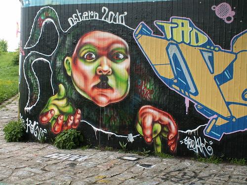 Graffiti-Dresden-283