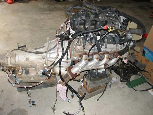 4l80e transmission 12 pin to 11 wiring diagram wiring