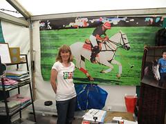 Royal Windsor Horse Show 2010