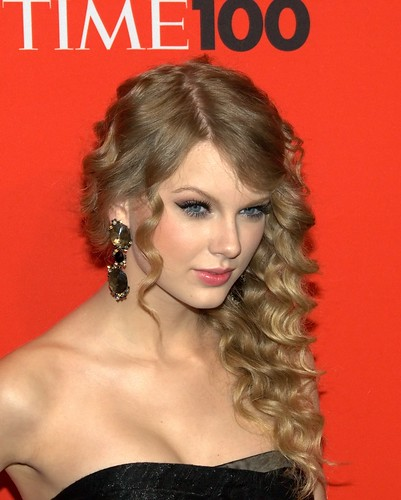 Taylor Swift by David Shankbone 2010