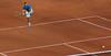 Federer-Nadal 11