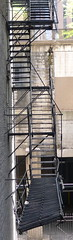 scaffolding(0.0), ladder(0.0), handrail(1.0), metal(1.0), stairs(1.0),