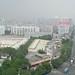 View of Shekou