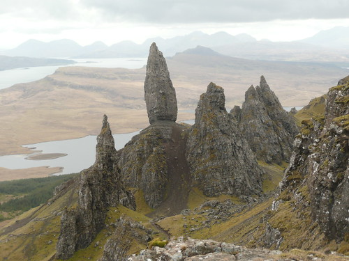 Superlative Skye recon pictures