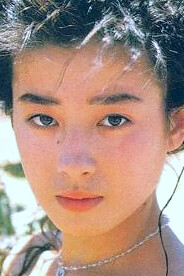 MIYAZAWA Rie #ACE2009