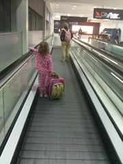 Aéroport Melbourne-Tullamarine