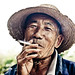 la la la smoke all day everyday by ohmacaroni
