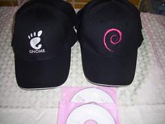 clothing, purple, cap, baseball cap, pink, headgear,