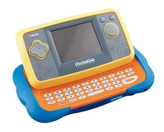electronic device, telephony, pda, gadget,