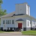 Cincinnati United Methodist Church