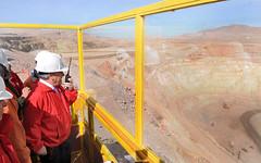 mining, construction,