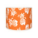 lamp_shade_Drum_Lamp_shades_Alfred_Shaheen_Hawaiian_Pineapple_Orange