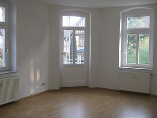 Wohnzimmer-Teil1