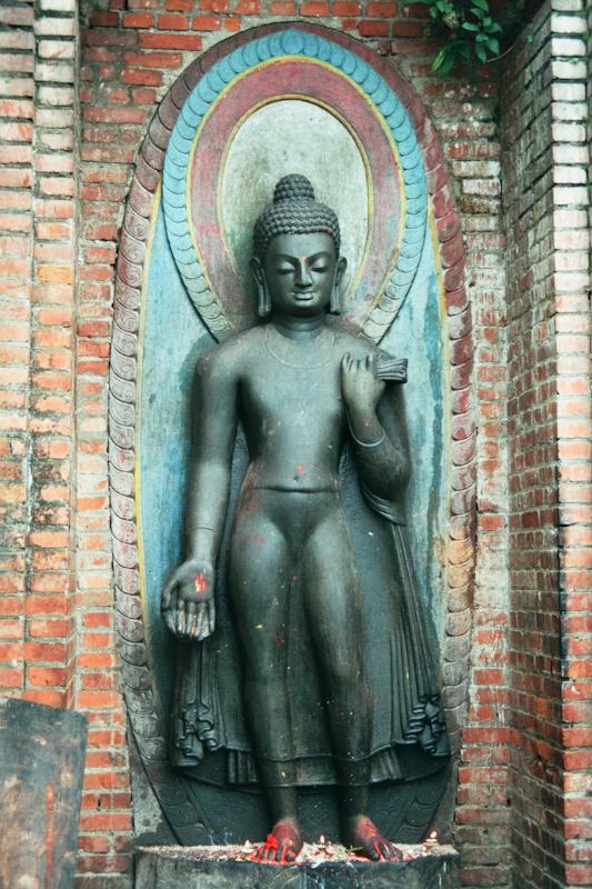 Wonderful Buddha !     _29_00247