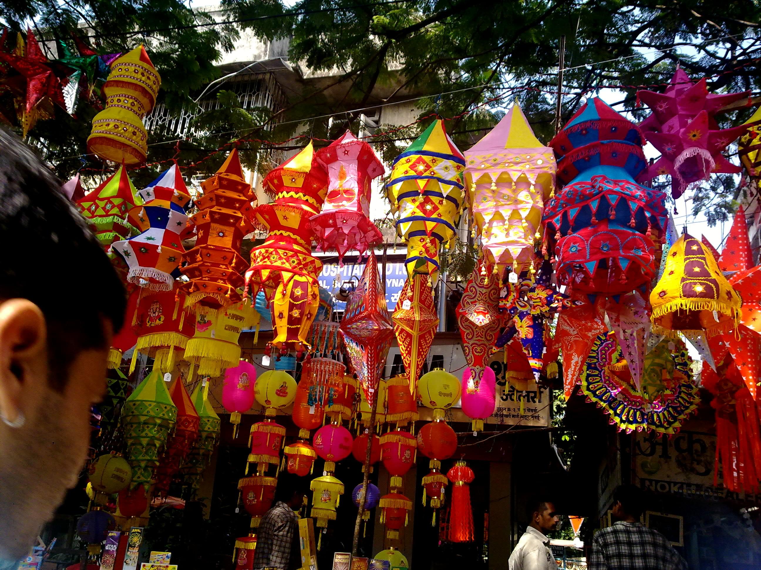 Craft Festivals  California