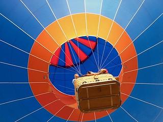 Ballon-Glühen 036.jpg-1