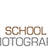the SOPhotography group icon
