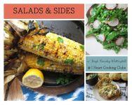 Salads & Sides!