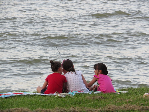July4th17 Lake Livingston (54)