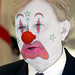 Parker Griffith (Rep. R-AL):: Obstructionist Republican Clown