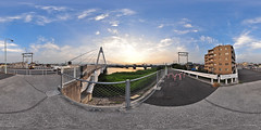 Takasago Bridge