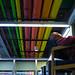 "6/365 ""Colorful School"" by Kbarnoff"