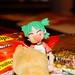 8/365 Baking With Yotsuba