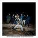 Locos por la fotografia nocturna by Toni Iglesias 