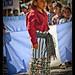 Independence parade, San Pedro, Guatemala (14)