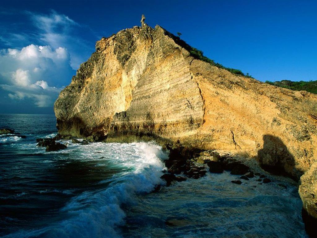 Sfondi mare spiaggia sfondo desktop windows vista gratis for Photo hd gratuite